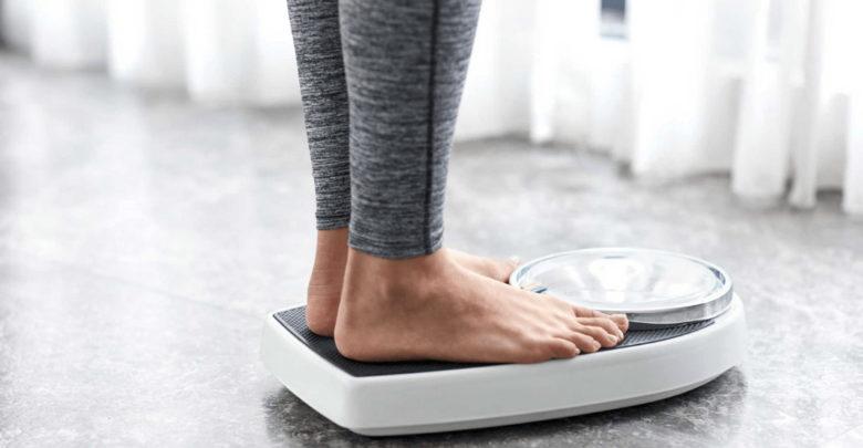Беспокоит Увеличение Веса На Карантин? Как от этого избавиться?