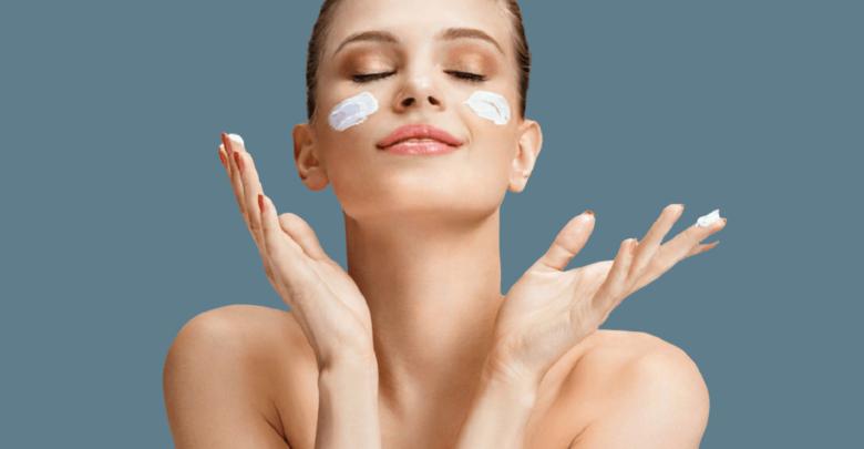 Основные преимущества витамина Е для кожи, которые Вы должны знать!